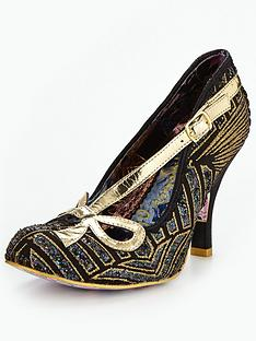 irregular-choice-bubbles-bow-court