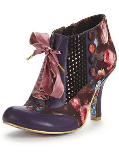 irregular-choice-blair-elfglow-shoe-boot