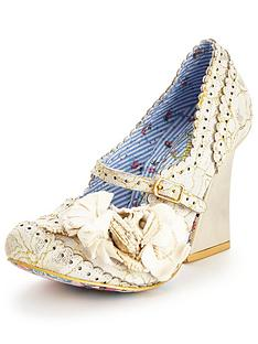 irregular-choice-irregular-choice-cherie-amour-t-bar-court