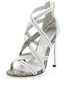 v-by-very-candice-strappy-heeled-sandal