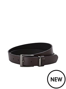 v-by-very-mens-leather-belt