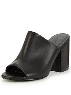 v-by-very-cora-leather-block-heeled-mule