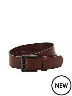 v-by-very-mens-casual-distressed-belt