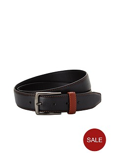 v-by-very-mens-contrast-keeper-belt