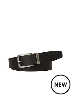 tommy-hilfiger-tommy-hilfiger-mens-leather-reversible-belt