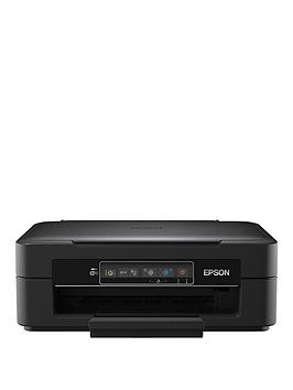 epson xp 245 printer. Black Bedroom Furniture Sets. Home Design Ideas