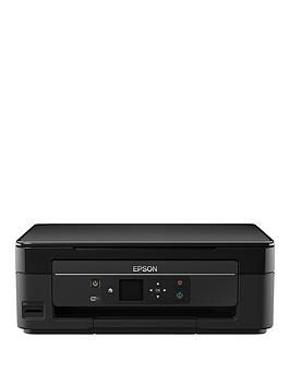 epson-xp-342-printernbspwith-optional-ink