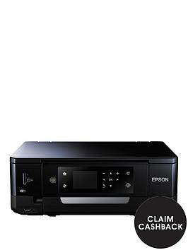 epson-xp-640-printer