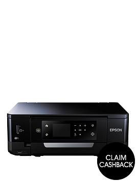 epson-xp-640-printernbspwith-optional-ink