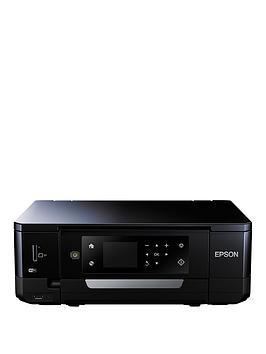 Epson Xp640 Printer   Printer Only