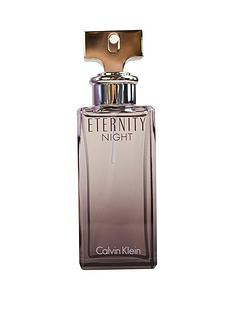 calvin-klein-ck-eternity-night-women-50ml-edp