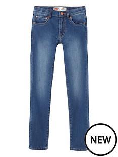 levis-510-skinny-fit-jog-jean