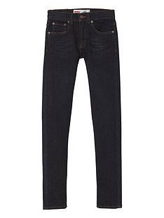 levis-519-skinny-fit-jean