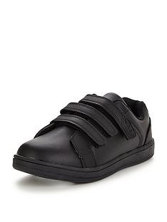 v-by-very-paul-boys-school-strap-shoe
