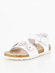 mini-v-by-very-lois-younger-girls-comfort-sandal