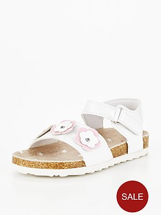 mini-v-by-very-lois-younger-girls-comfort-sandals