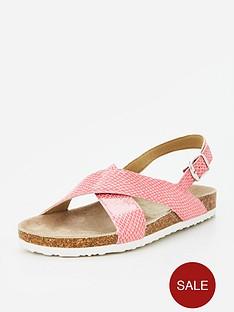 v-by-very-liv-older-girls-comfort-sandal