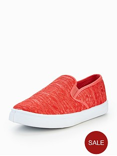 v-by-very-may-older-girls-lace-detail-plimsoll