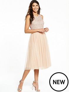 v-by-very-embellished-tu-tu-prom-dress-blush-pink-nbsp