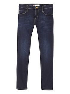 levis-711-skinny-jean-adjustable-waist