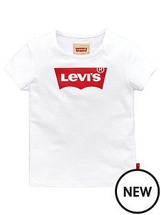 levis-ss-logo-tee