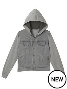levis-hooded-denim-sweat-jacket