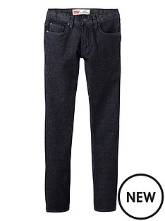 levis-508-tapered-leg-jean