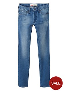 levis-520-tapered-jog-jean