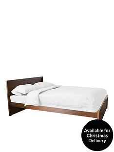 newton-bed-frame-with-mattress-options-buy-and-save