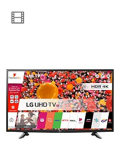 lg-49uh603v-49-inch-ultra-hd-4k-hdr-pro-smart-tv