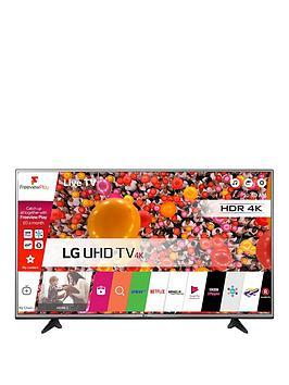 lg-60uh605v-60-inch-4k-ultra-hd-hdr-pro-smart-tv