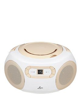 lava-boombox-cd-player-with-fm-radio-cream