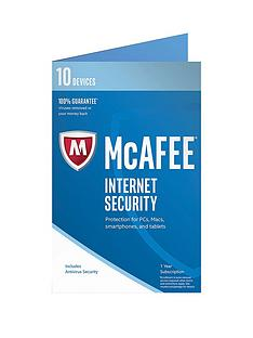 mcafee-2017-internet-security-10-device