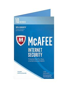 mcafee-2017-internet-security-10-device