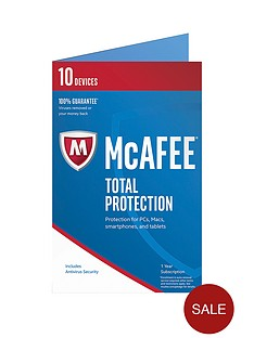 mcafee-2017-total-protection-10-device