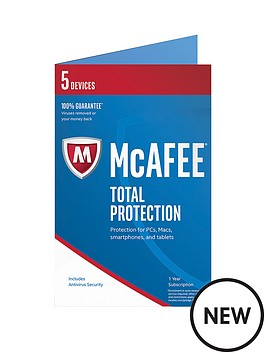mcafee-2017-total-protection-5-device