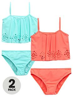 v-by-very-scalloped-hem-bikini-set