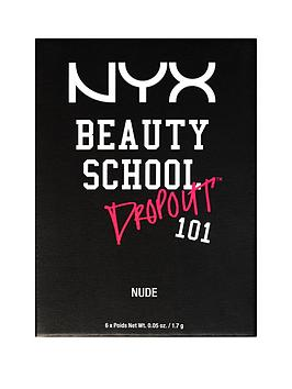 nyx-professional-makeup-beauty-school-dropout-palette-101-nude
