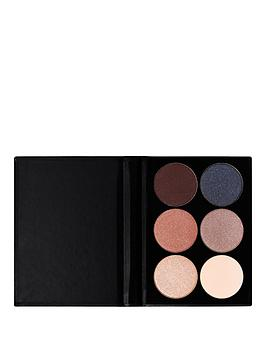 nyx-professional-makeup-beauty-school-dropout-palette-101-smokey