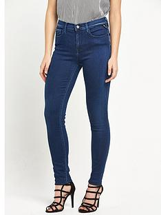replay-joi-high-rise-skinny-jean-dark-wash