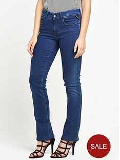 replay-luz-bootcut-jean-dark-wash