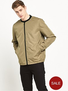 only-sons-only-and-sons-norm-bomber-jacket
