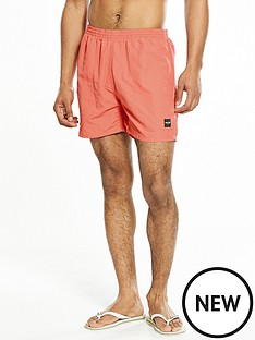only-sons-only-and-sons-home-swimshort