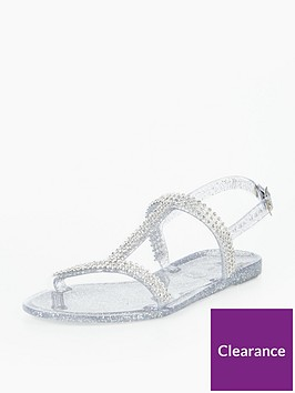 v-by-very-polly-older-girls-jelly-sandal