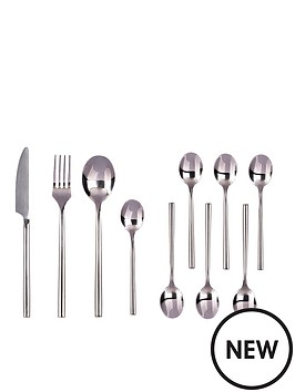 forged-30-piece-cutlery-set