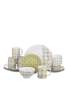 leaf-stack-16-piece-dinner-set