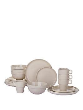 16-piece-stacking-dinner-set-ndash-latte