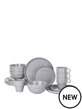 stacking-16-piece-dinner-set-slate