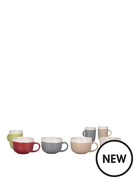 cable-knit-jumbo-mugs-set-of-4