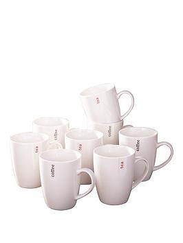 set-of-8-everyday-tea-and-coffee-mugs